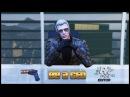 Be a CEO [Cinematic] | GTA V Rockstar Editor Contest (Sleepwalking Music Video) | GTA 5