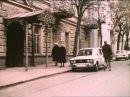 Бывает же... (Грузия, Валериан Квачадзе, 1988, Комедия)