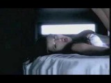 PAUL VAN DYK featuring JESSICA SUTTA - WHITE LIES
