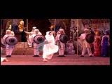 М.И. Глинка опера