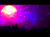 Queen + Adam Lambert,