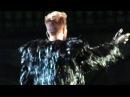Queen Adam Lambert – Play The Game/Killer Queen/Don't Stop Me Now – Padua, Italy, 25.06.2016