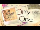 Only One (Original Life is Strange Inspired Song)