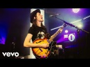 James Bay - Hymn For The Weekend (Coldplay cover in the Live Lounge)