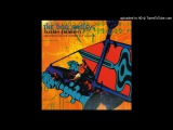 Boo Radleys - Lazarus (Ultramarine mix)