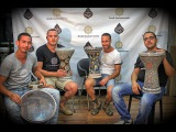 Our New Darbuka Team - Best Doumbek Solo We have Recorded