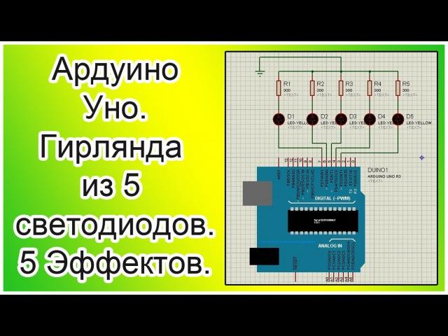 Instruction for ITead TFT Modules / ITEAD Studio