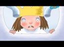 Маленькая принцесса - Верните мой зуб 001