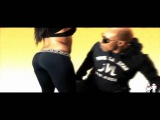 Takata   Tacabro OFFICIAL MUSIC VIDEO
