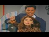 O Drama da Aleijada - Maria do bairro PARTE 2 (Paródia/Redublagem)