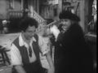 Слуга двух господ (1953)