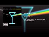 Richard Cheese -- Freak on a Leash Lounge