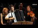 Efrem Podgaits Viva Voce - Concerto for Bayan no.2