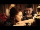 Первая попытка 1 серия из 2 Русская мелодрама «Пе
