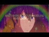 Im Not Gay (Free! AMV )