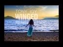 Tony Igy - Winged Original Mix