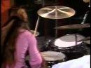 Captain Beyond - Full Concert - Live in Montreux 1972 Remastered (1st Gen. Copy) Original Upload