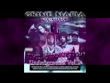 Crime Mafia Clique - Deadly Trap Pt. 2 (Ft. Ominous One, Playa R.I.P.,Infamous Rhyme, Wrize)