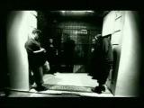 Method Man The Show