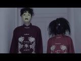 Kiko King &amp creativemaze x Hyena Clan - Beast Mode