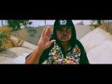 Bizzle feat. H.U.R.T. -