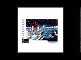Biosphere - Patashnik 2 Full Album 2014