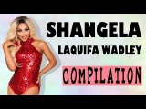 Shangela Laquifa Compilation - Funny Moments