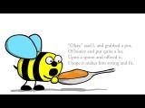 Children's poems in English