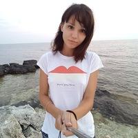 Анкета Евгения Озерова