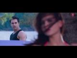 ---Hua Hain Aaj Pehli Baar FULL VIDEO - SANAM RE - Pulkit Samrat, Urvashi Rautela - Divya Khosla Kumar