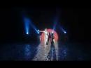 Дива - Зажигательная Лезгинка (Лезгинско-даргинская песня)