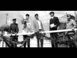Золотой теленок (1968) смотреть онлайн в 720