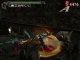 Devil May Cry 3: Dante's Awakening RUS миссия 11