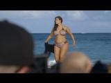 Its the Summer of #MySwimBody: Featuring Ashley Graham, Philomena Kwao, Amanda Bingson, Nicola Griffin & Jessica Lavoie