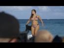 It's the Summer of MySwimBody Featuring Ashley Graham Philomena Kwao Amanda Bingson Nicola Griffin Jessica Lavoie