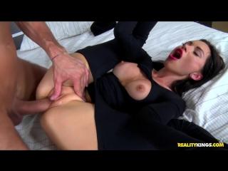 negrityankami-foto-porno-video-prestupnitsi-roliki