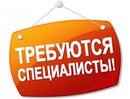 Илья Пивоваров фото #5