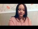 Елена Мозгалева. В какой одежде встречать Новый год Благоприятные дни для надевания новой одежды с 20 по 28 ноября