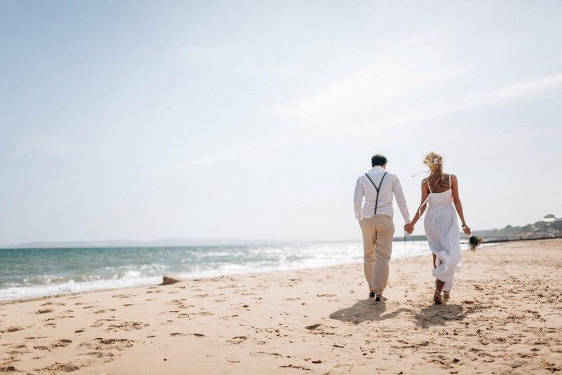 Nxh1bOxSHak - Фотографы на Вашей свадьбе