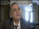 Питер Кингдом вас не бросит Kingdom 2007 2009 О съёмках №2