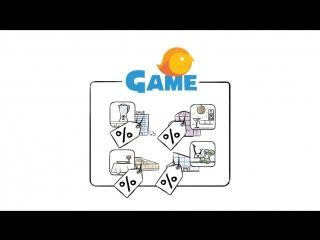 UDS Game.United Discount System_ Game (UDSGame)