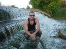 Артём Аршинкин. Фото №12