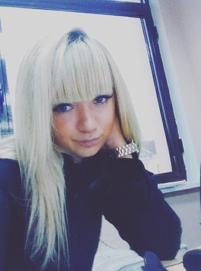 Ира Зыкова