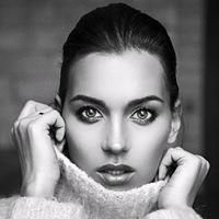 Юлия Лысенко фото