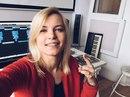 Лиза Алексеева фото #31