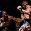 FIGHT SHOW TULA