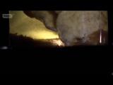 Музейные тайны 4 сезон 09. Катастрофа в Ист-Ривер и мясной дождь
