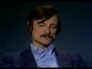Андрей Тарковский, интервью 1979 г.