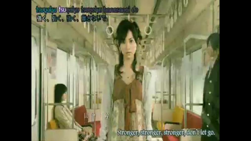 Куросаги/Kurosagi (2006) Вступительные титры (сезон 1)