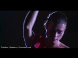 Елена Есенина - Дважды в реку